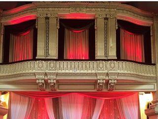Grand Roosevelt Ballroom 3