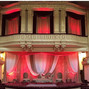 Grand Roosevelt Ballroom 10