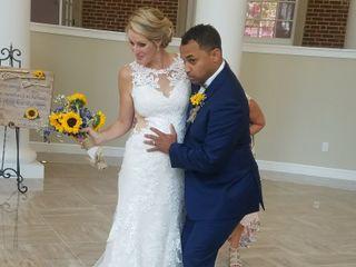 Belk Wedding Guest Dresses