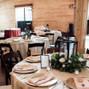 The Carolina Barn 9