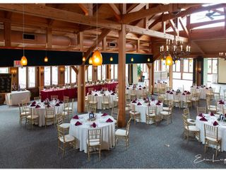 The Lodge at Liberty Forge 6