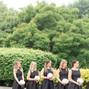 Bella Bridesmaids 14