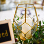 Classy Covers and Classy Event Rentals 8