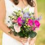 Sayville Flowers 7