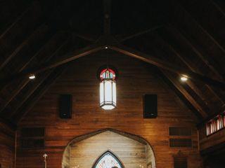 Altamonte Wedding Chapel 2