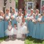 Dreamscapes Wedding Floral Designs 6