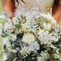 Sedgefield Florist 31