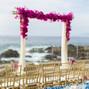 Talbot Ross Weddings & Events Puerto Vallarta 9