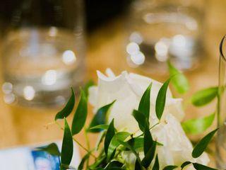 Casa Linda Florals 2