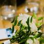 Casa Linda Florals 4