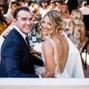 Ooh La La Weddings & Events 40