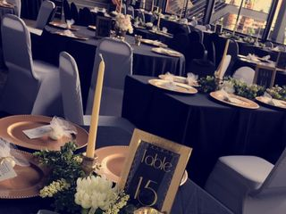 Black Label Events and Design 1