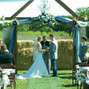 The Hay Bale Wedding & Event Venue 25