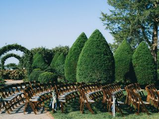 Historic Carnton Plantation 4