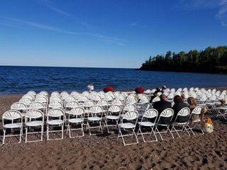 Superior Shores Resort 5