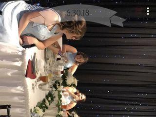 Maceli's Banquet Hall & Catering 1