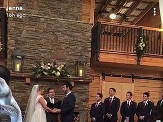 Non-Denominational Wedding Officiants 3