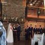 Non-Denominational Wedding Officiants 7