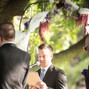 The Socal Wedding Officiant 21