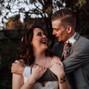 Lindsay Grove by Wedgewood Weddings 24