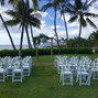 Cherished in Hawaii Weddings 16