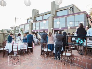 Cannons Seafood Grill - Venue - Dana Point, CA - WeddingWire