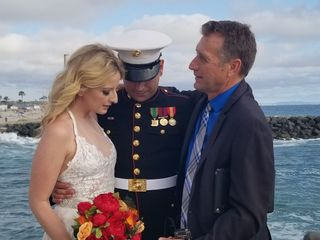 San Diego Wedding Guy 5