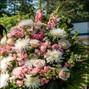 Mr. Bokay Flowers 9