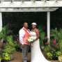 Annapolis Wedding Chapel 2