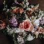 Radebaugh Florist & Greenhouses 42