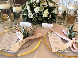 Destin To Wed Event Planning 2