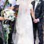 Aleana's Bridal 17