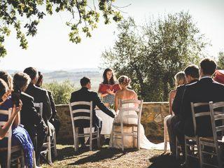 Italian Wedding Officiants 6
