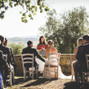 Italian Wedding Officiants 13