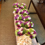 Bed of Roses Florist 13