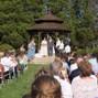 The Fountains Banquet Center 14