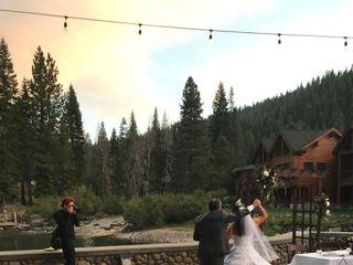 River Ranch Lodge & Restaurant 5