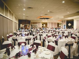 Zuccaro's Banquets & Catering 7