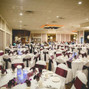 Zuccaro's Banquets & Catering 14