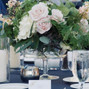 Thee Wedding and Event Warehouse 24