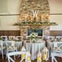 Samantha Nicole | Weddings & Events 15
