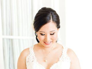 BoLee Bridal Couture 4