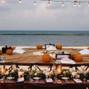 Andaz Mayakoba Resort Riviera Maya 15