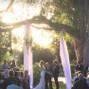 Galway Downs by Wedgewood Weddings 41