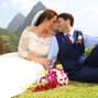Awesome Caribbean Weddings 12