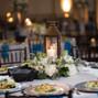 Jade Violet Wedding & Event Floral Boutique 17