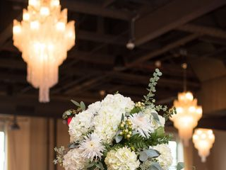 Lawrence Florist 4