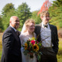 Tri-State Weddings (NY-NJ-PA) 13