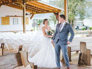 Peerless Weddings 4