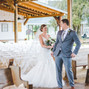 Peerless Weddings 11
